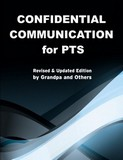 Confidential Communication for PTs
