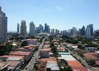 Real Estate Investing in Panama