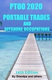 Portable Trades and Offshore Occupations