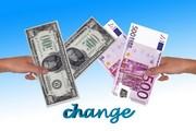 International Currency Trading