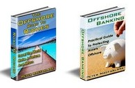 Offshore books and reports