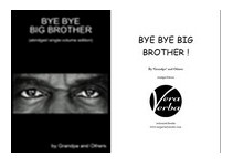 Download free BBBB chapter