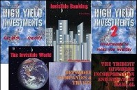 International Wealth Library books